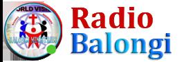 Radio Balongi